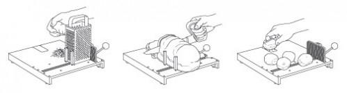 3613-sistema-de-preparacion-para-alimentos-span-style-color-red-video-span-duradera-tabla-de-cortar-de-poliestireno-asister-ayuda-a-domicilio-y-orto