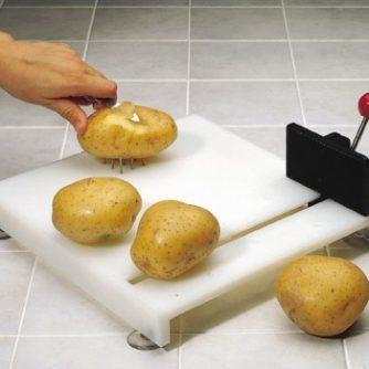 3615-sistema-de-preparacion-para-alimentos-span-style-color-red-video-span-duradera-tabla-de-cortar-de-poliestireno-asister-ayuda-a-domicilio-y-orto