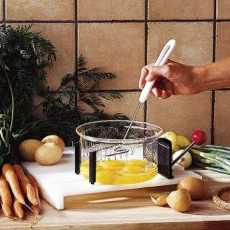 3617-sistema-de-preparacion-para-alimentos-span-style-color-red-video-span-duradera-tabla-de-cortar-de-poliestireno-asister-ayuda-a-domicilio-y-orto