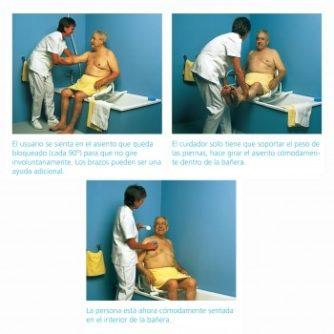 3634-asiento-giratorio-de-aluminio-proporciona-una-solucion-rapida-y-economica-asister-ayuda-a-domicilio-y-ortopedia
