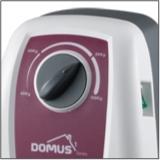 3758-domus-1-colchon-antiescaras-ideal-para-la-prevencion-asister-ayuda-a-domicilio-y-ortopedia
