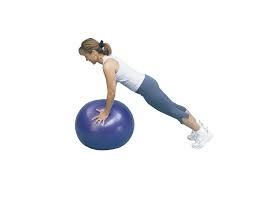 3910-balones-terapeuticos-norco-45-cm-para-el-entrenamiento-del-equilibrio-asister-ayuda-a-domicilio-y-ortopedia