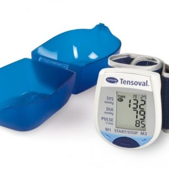 3935-tensoval-mobil-medicion-rapida-2-memorias-asister-ayuda-a-domicilio-y-ortopedia