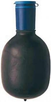 3990-orinal-masculino-portatil-uribag-permite-llevarlo-incluso-en-el-bolsillo-asister-ayuda-a-domicilio-y-ortopedia