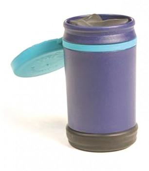 3991-orinal-masculino-portatil-uribag-permite-llevarlo-incluso-en-el-bolsillo-asister-ayuda-a-domicilio-y-ortopedia
