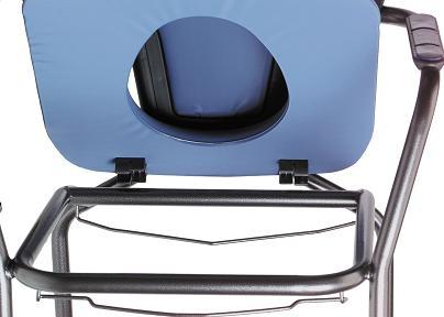 3997-silla-con-inodoro-estandar-azul-dispone-de-una-capa-repelente-al-agua-asister-ayuda-a-domicilio-y-ortopedia