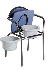 3999-silla-con-inodoro-estandar-azul-dispone-de-una-capa-repelente-al-agua-asister-ayuda-a-domicilio-y-ortopedia