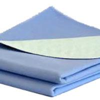 empapador lavable absorvente