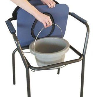 4000-silla-con-inodoro-estandar-azul-dispone-de-una-capa-repelente-al-agua-asister-ayuda-a-domicilio-y-ortopedia