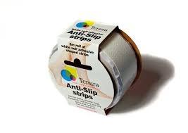 4008-circulos-y-tiras-anti-deslizantes-rollo-de-3-metros-asister-ayuda-a-domicilio-y-ortopedia