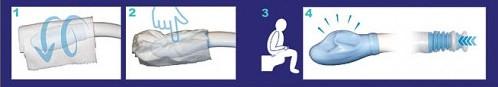 4013-easywipe-libera-el-papel-sin-necesidad-de-tocarlo-asister-ayuda-a-domicilio-y-ortopedia