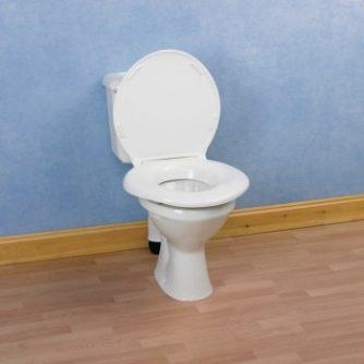 4023-asiento-de-inodoro-big-john-dimensiones-generosas-asister-ayuda-a-domicilio-y-ortopedia