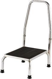 4062-banqueta-para-los-pies-garantia-y-estabilidad-asister-ayuda-a-domicilio-y-ortopedia