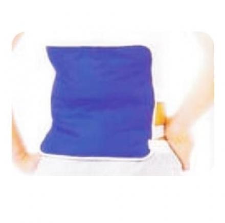 4071-compresa-termoterapeutica-grande-recomendado-para-espalda-abdomen-etc-ref-l2906-asister-ayuda-a-domicilio-y-ortopedia