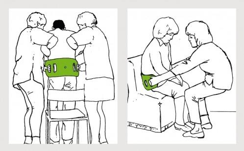 4075-transfer-flexible-reduce-considerablemente-el-esfuerzo-ref-adh8800-asister-ayuda-a-domicilio-y-ortopedia