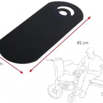 4083-tabla-de-transferencia-e-board-mini-tabla-preferida-de-las-personas-activas-ref-adh8830-asister-ayuda-a-domicilio-y-ortopedia
