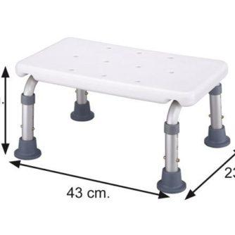 4163-banqueta-de-aluminio-y-plastico-disenada-para-dar-confianza-ref-l2294a-asister-ayuda-a-domicilio-y-ortopedia