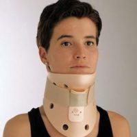 Collar Cervical PHILADELPHIA
