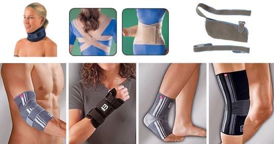 4279-a-guia-ortesis-sport-asister-ayuda-a-domicilio-y-ortopedia (1)