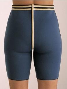 4285-pantalon-termico-neopreno-permite-un-ptimo-ajuste-mediante-cordones-ref-ve7200-asister-ayuda-a-domicilio-y-ortopedia