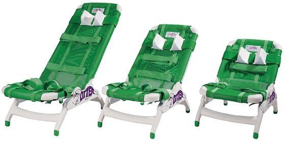 4320-estructura-para-bano-otter-un-sistema-multi-ajustable-ref-drot1000-asister-ayuda-a-domicilio-y-ortopedia