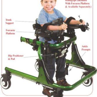 4347-trekker-gait-trainer-30-cm-para-personas-que-no-tienen-las-habilidades-funcionales-de-la-marcha-o-el-control-postural-ref-drtr1200-asister-ayud
