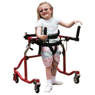 4348-trekker-gait-trainer-30-cm-para-personas-que-no-tienen-las-habilidades-funcionales-de-la-marcha-o-el-control-postural-ref-drtr1200-asister-ayud