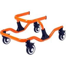 4349-trekker-gait-trainer-30-cm-para-personas-que-no-tienen-las-habilidades-funcionales-de-la-marcha-o-el-control-postural-ref-drtr1200-asister-ayud