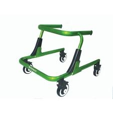 4350-trekker-gait-trainer-30-cm-para-personas-que-no-tienen-las-habilidades-funcionales-de-la-marcha-o-el-control-postural-ref-drtr1200-asister-ayud