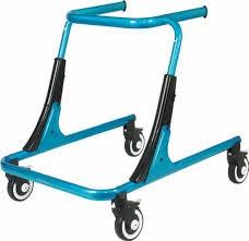 4351-trekker-gait-trainer-30-cm-para-personas-que-no-tienen-las-habilidades-funcionales-de-la-marcha-o-el-control-postural-ref-drtr1200-asister-ayud