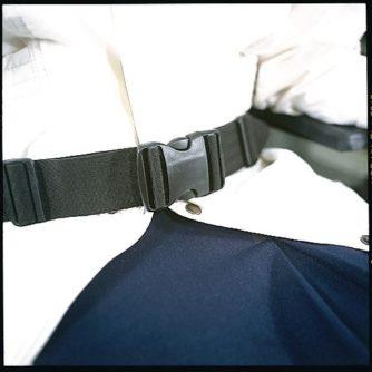 4388-cinturon-de-seguridad-para-silla-de-ruedas-se-sujeta-a-la-silla-con-un-anclaje-extrafuerte-ref-abal224-asister-ayuda-a-domicilio-y-ortopedia