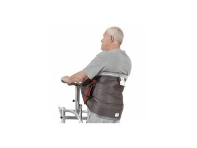 4434-thorax-sling-handicare-xl-facil-de-colocar-que-aporta-seguridad-al-usuario-ref-adu04-asister-ayuda-a-domicilio-y-ortopedia