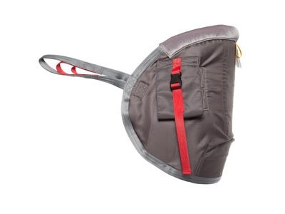 Thorax Sling Handicare XL2