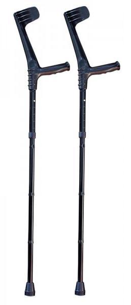 4708-muleta-plegable-regulable-en-altura-par-ref-l2163-asister-ayuda-a-domicilio-y-ortopedia