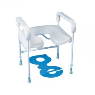 4768-asiento-de-inodoro-multi-estructura-prima-y-2-reposabrazos-un-asiento-para-inodoro-estable-con-apoyobrazos-ref-abpr50304-ts-asister-ayuda-a-dom