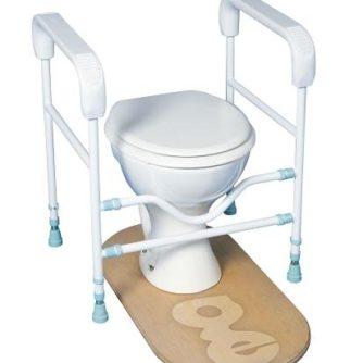 asiento-de-inodoro-multi-estructura-prima-y-2-reposabrazos-un-asiento-para-inodoro-estable-con-apoyobrazos-ref-abpr50304-ts-asister-ayuda-a-dom