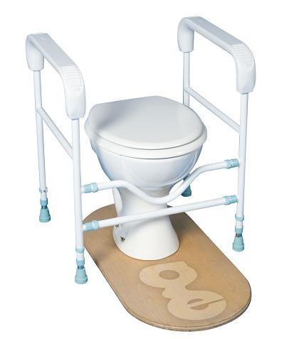 4769-asiento-de-inodoro-multi-estructura-prima-y-2-reposabrazos-un-asiento-para-inodoro-estable-con-apoyobrazos-ref-abpr50304-ts-asister-ayuda-a-dom