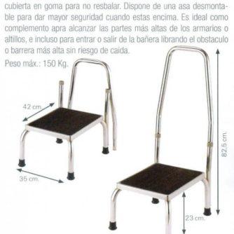 4919-banqueta-para-los-pies-garantia-y-estabilidad-ref-l2413-asister-ayuda-a-domicilio-y-ortopedia