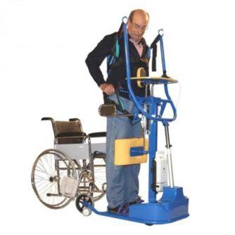 5075-bipedestador-con-desplazamiento-lasar-m-tres-motores-dc-para-la-elevacion-y-el-desplazamiento-ref-t-o-170-asister-ayuda-a-domicilio-y-ortopedia