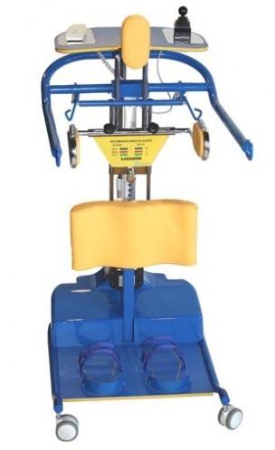 5077-bipedestador-con-desplazamiento-lasar-m-tres-motores-dc-para-la-elevacion-y-el-desplazamiento-ref-t-o-170-asister-ayuda-a-domicilio-y-ortopedia