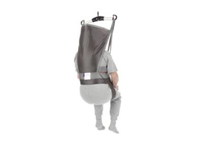 5081-hygiene-hb-sling-handicare-sirve-tanto-para-facilitar-el-vestir-y-desvistirse-como-para-visitar-el-inodoro-ref-ug43704006-asister-ayuda-a-domic