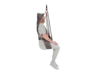 5082-hygiene-hb-sling-handicare-sirve-tanto-para-facilitar-el-vestir-y-desvistirse-como-para-visitar-el-inodoro-ref-ug43704006-asister-ayuda-a-domic