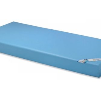 5145-pack-cama-recom-plus-105-cama-carro-elevador-cabecero-y-piecero-juego-de-barandillas-y-colchon-viscoelastico-ref-te1070aa-asister-ortopedia-y-ayuda-a-domicil