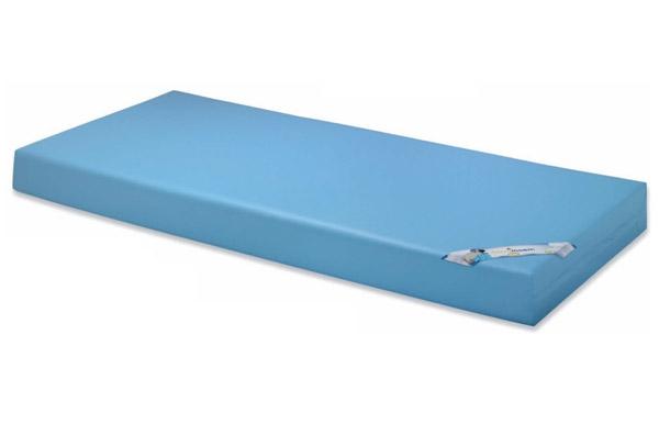 Pack cama articulada, colchón viscoelástico