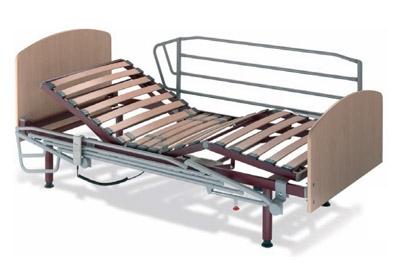 5157-cama-articulada-electrica-recom-90-cm-patas-regulables-en-altura-ref-te10477-asister-ortopedia-y-ayuda-a-domicili