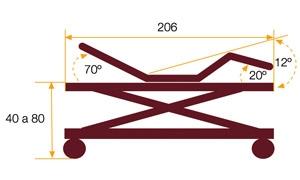 5162-cama-bariatrica-tecnimoem-cona-barandillas-cabacero-y-piecero-350-kg-ref-te10846-asister-ortopedia-y-ayuda-a-domicili