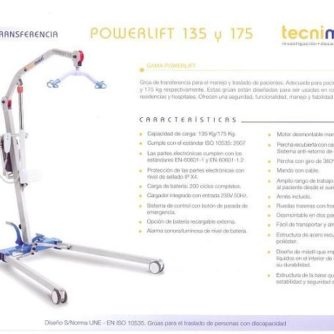 5227-grua-de-trasaldo-powerlift-135-mini