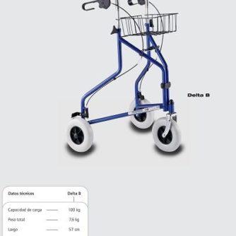 5255-rollator-andador-triciclo-delta-b-producto-de-primera-calidad-ref-bs1029-asister-ortopedia-y-ayuda-a-domicili