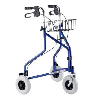 5256-rollator-andador-triciclo-delta-b-producto-de-primera-calidad-ref-bs1029-asister-ortopedia-y-ayuda-a-domicili