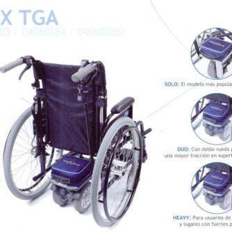motor-apex-tga-powerpack-asistentes-electricos-que-facilitan-el-desplazamiento-ref-ap04060283-asister-ortopedia-y-ayuda-a-domicili